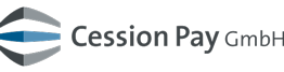 Cession Pay GmbH